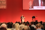 Gordon_Brown_-_Labour_Party_Conference_2008