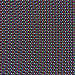 CRT_screen._closeup